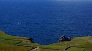 IRLANDE VALENTIA ISLAND