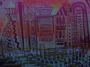 Sans titre-Composite-02